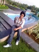 Priiyesha K. Nair
