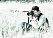 Rahul Abhyankar
