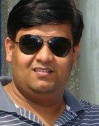Puneet Mishra