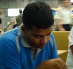 Aditya Padhye