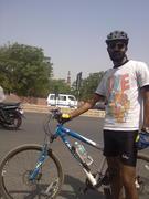 Guruasish Singh