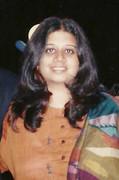 Kavita Pai