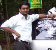 Venkatachalam Ramakrishnan