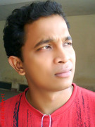 Rahul Yeshwant Bhanuse