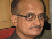 Pushkar. M. Vora.