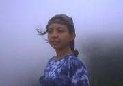 Sushma Mishra