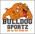 Bulldog Sportz