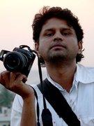 Hrishikesh Moghe