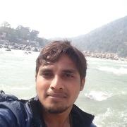 Arun... Sharma