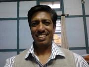 Jitendra Janrao Tayde