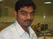 Rajesh.Dharmakkan