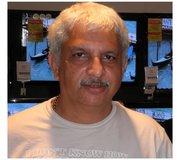 Sunil Gandhi