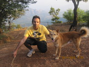 Anand Ajay Shinde
