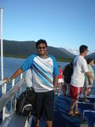 Aditya Nemani