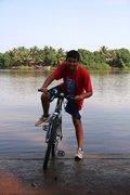 Sahil Prabhudesai