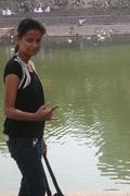 Priyanka  Tawde