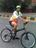 Ramit Rawal