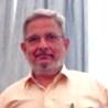 dr. yogindra jayendralal vasavda