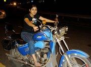 Anuja Jain
