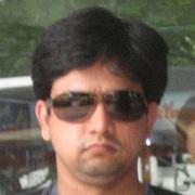 Bharat Paie