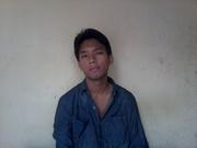 Devjeet Roy