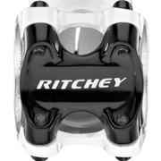 Ritchey International