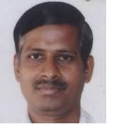 Annasaheb Sidram Nevade