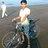 Sunil Sheth