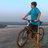 sanjay sheth