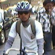Shaikh Mohammed Imran