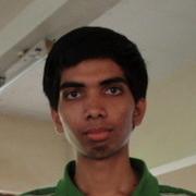 Shreyas Lonkar