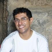 Dr. Shankar V Rivankar