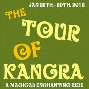 Tour of Kangra