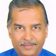 Deepak Bodhani