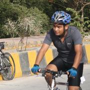 dhananjay savant