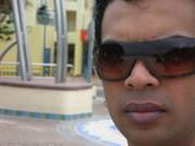 shashank kadam