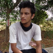 Sankrutyayan