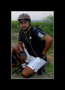 Jaspreet Singh Shant
