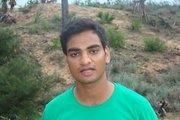 Saipureddy Ajay