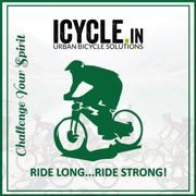 ICycle IContribute