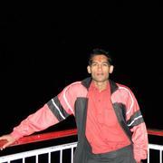 Gaurav Chaudhary