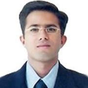 Aditya Sathyan