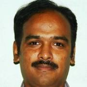 Sachchidanand Swami