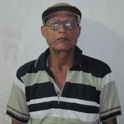 Shekhar Chowdhury
