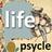 Lifepsycle
