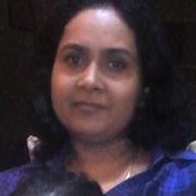 Vandana Sharma