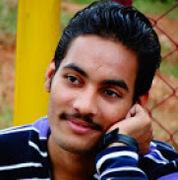 Roshan Lal Sharma