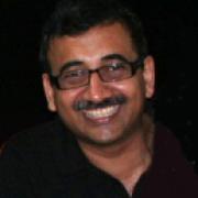 Hemant Suthar