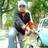 Raju Jadhav