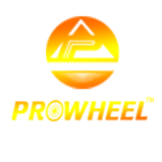 Prowheel India